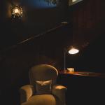 photographe corporate paris aménagement intérieur cosy