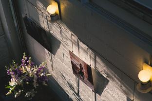 inspiration décoration d'intérieur studio rouchon paris