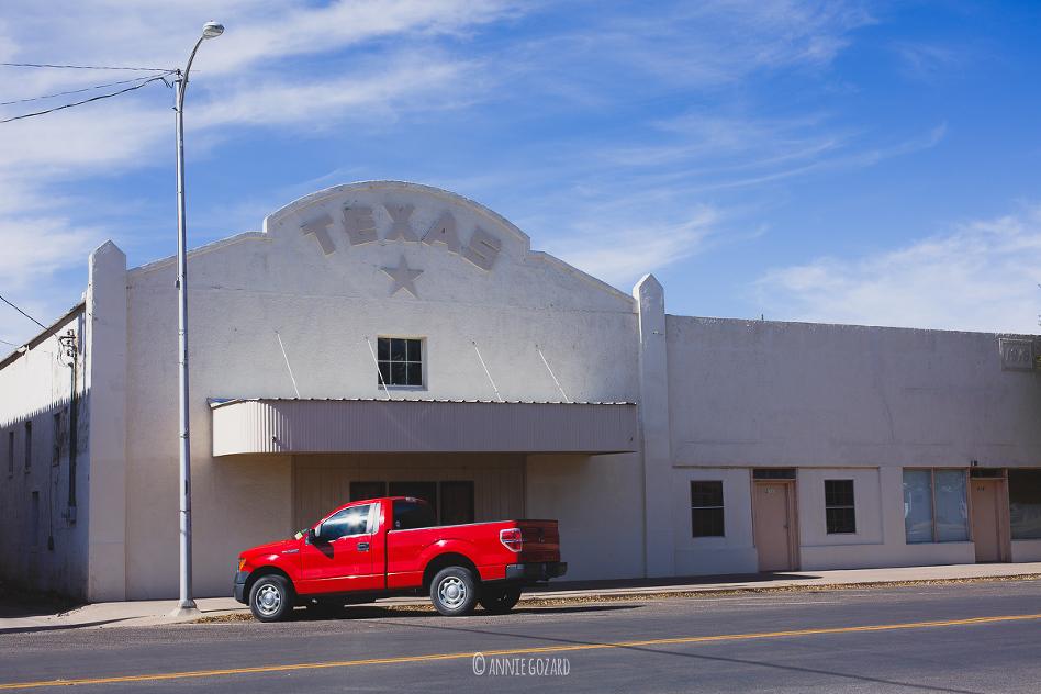 carnet de voyage texas - road trip aux USA - villes fantômes - Austin - San Antonio - Fort Worth - Big Bend National Park - Bandera - désert - ranch