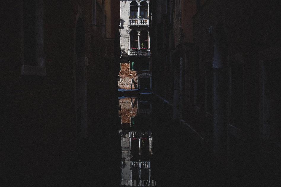 photographe voyage italie venise