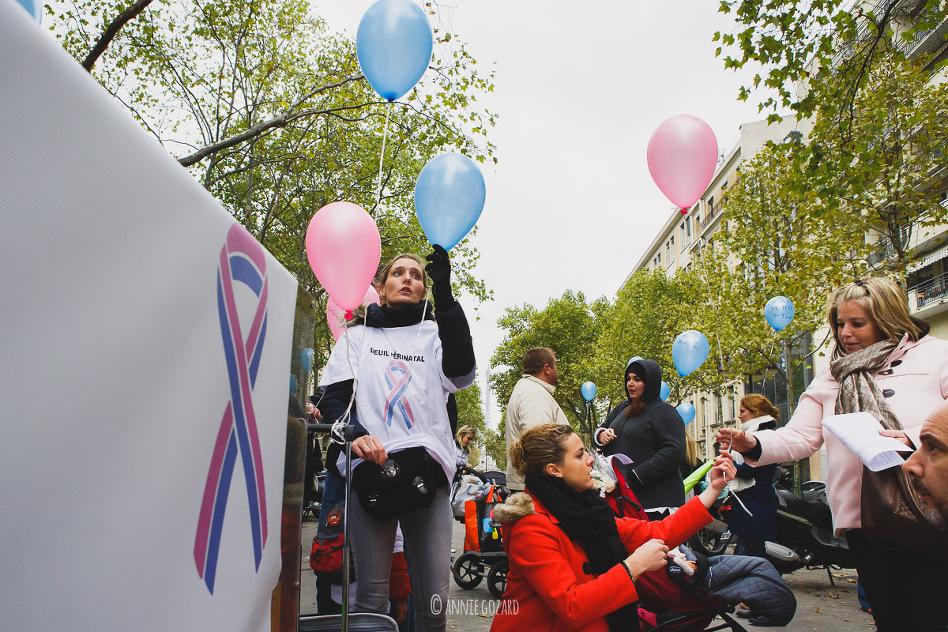 Photographe événementiel paris - reportage réalisé à l