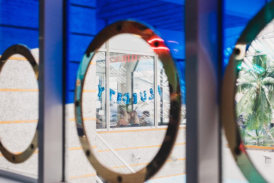 reportage photo evenementiel paris