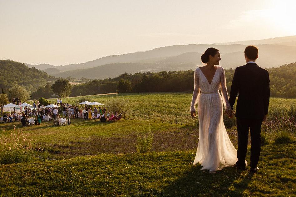 photographe mariage paris couple