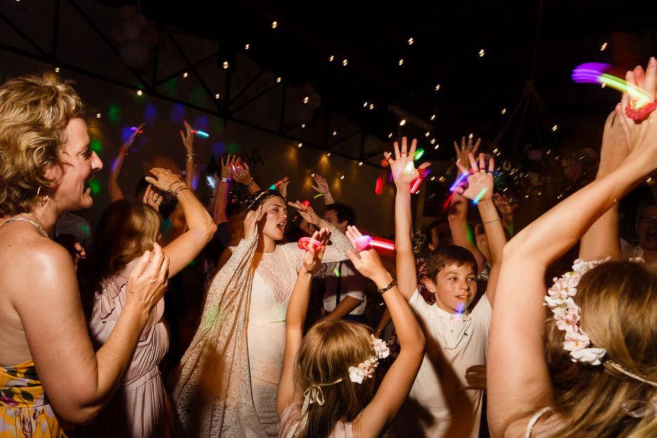 photographe mariage paris soirée