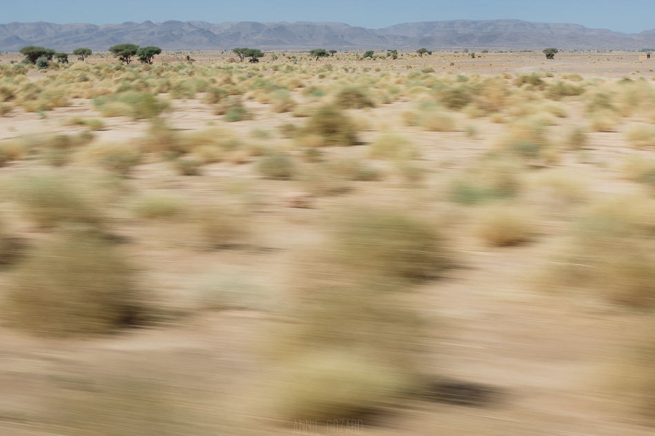 photographe maroc désert