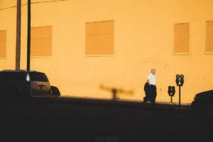 photographe entreprises ile de france