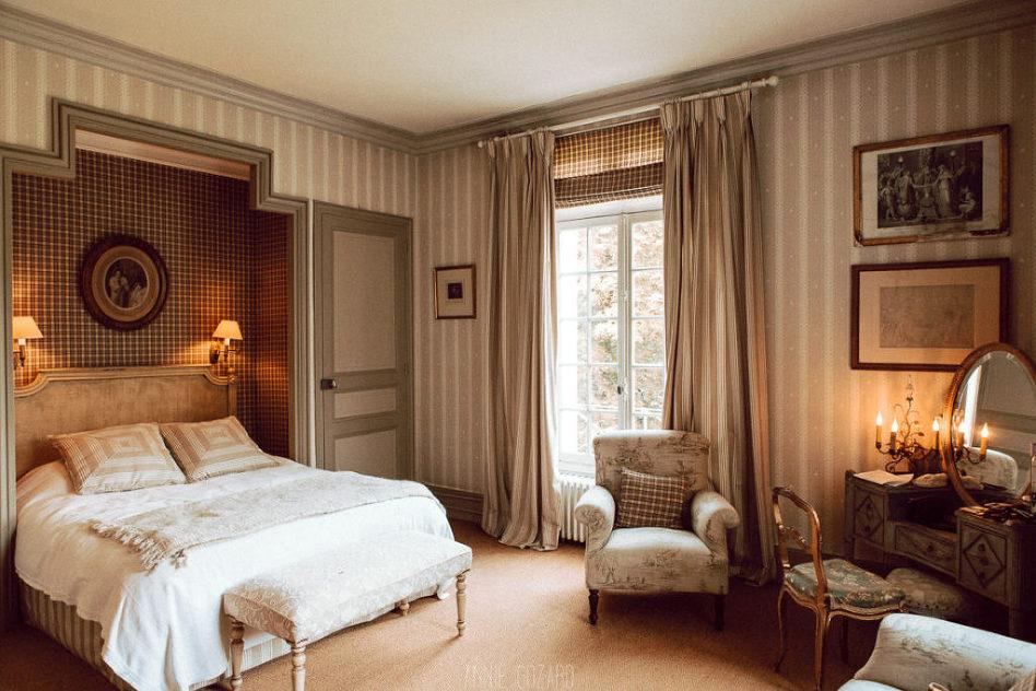 photographe décoration intérieure paris ile de france