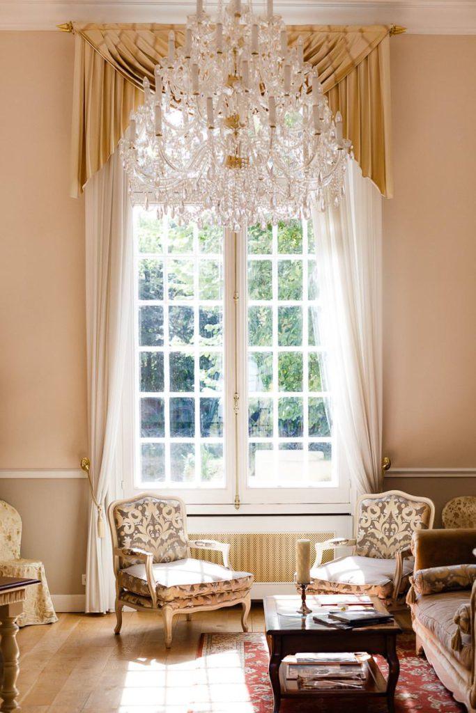 photographe décoration intérieure hôtel et spas paris